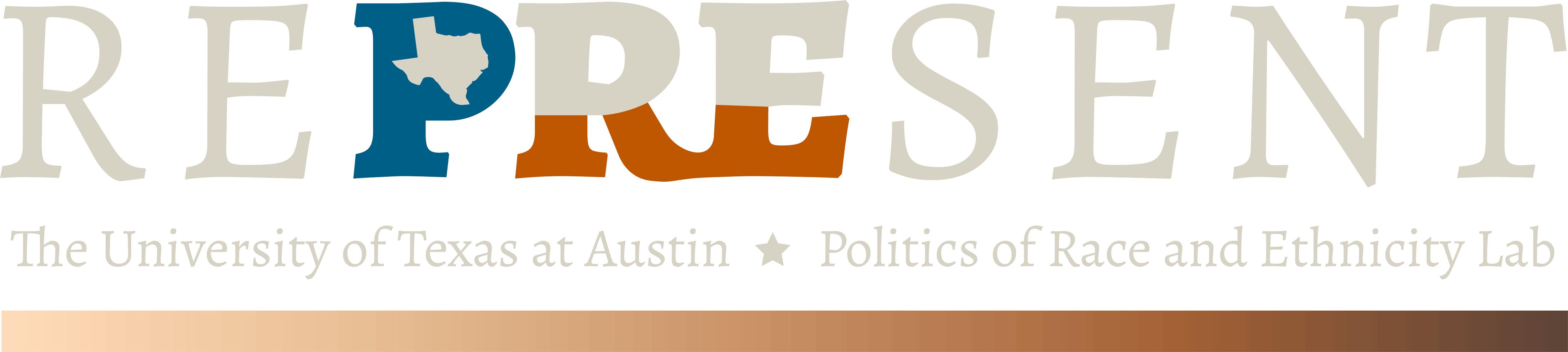 Politicsof Raceand Ethnicity Lab